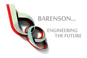 Barenson
