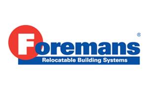 Foremans