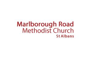 Marlborough Road Methodist Church