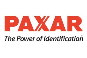 Paxar