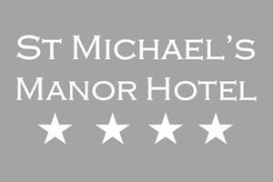 St Michaels Manor Hotel