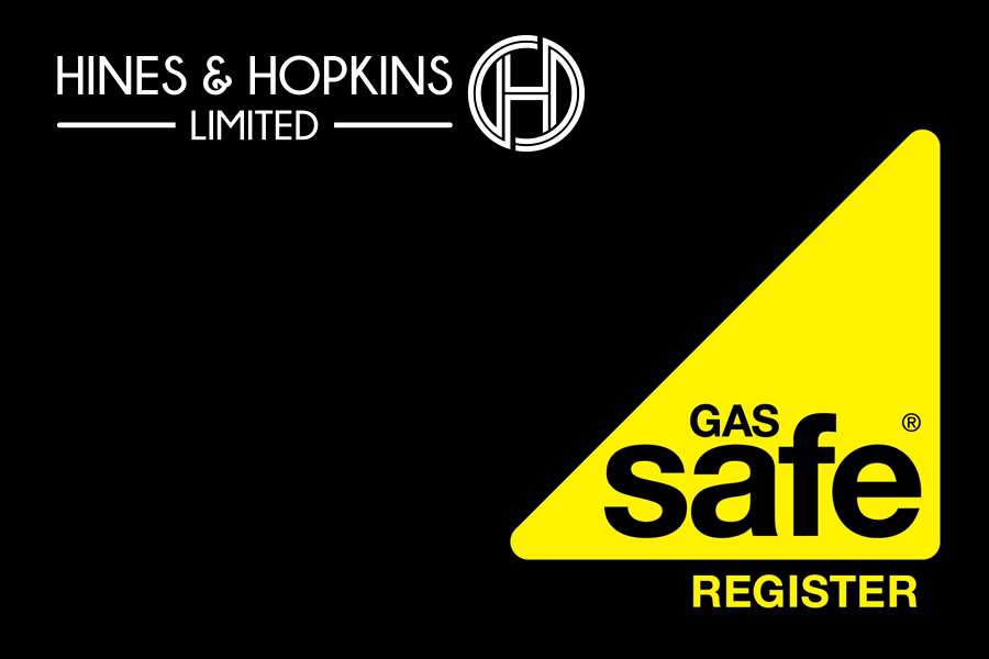 Renewal of Gas Safe Registration